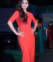 soha-ali-khan-at-rene-furterer-revlon-cosmetic-launch-10