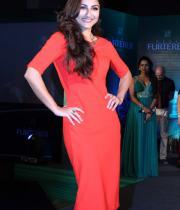 soha-ali-khan-at-rene-furterer-revlon-cosmetic-launch-12