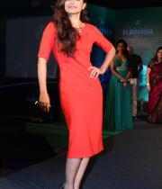soha-ali-khan-at-rene-furterer-revlon-cosmetic-launch-14