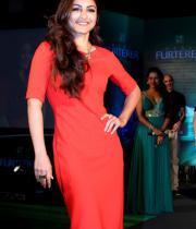 soha-ali-khan-at-rene-furterer-revlon-cosmetic-launch-15