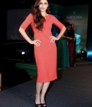 soha-ali-khan-at-rene-furterer-revlon-cosmetic-launch-17