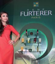soha-ali-khan-at-rene-furterer-revlon-cosmetic-launch-2