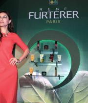 soha-ali-khan-at-rene-furterer-revlon-cosmetic-launch-3