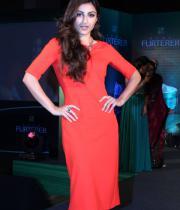soha-ali-khan-at-rene-furterer-revlon-cosmetic-launch-4