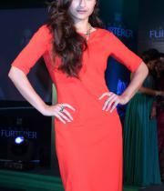 soha-ali-khan-at-rene-furterer-revlon-cosmetic-launch-7