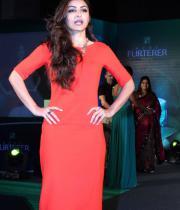 soha-ali-khan-at-rene-furterer-revlon-cosmetic-launch-8
