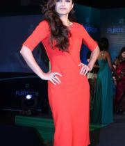 soha-ali-khan-at-rene-furterer-revlon-cosmetic-launch-9