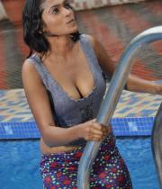 sokkali_tamil_movie_hot_stills_3003120745_004