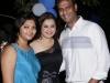 sona-birthday-party-hot-photos-1328