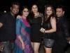 sona-birthday-party-hot-photos-1370