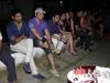 sona-birthday-party-hot-photos-1375