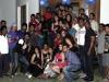 sona-birthday-party-hot-photos-157