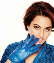 sonakshi-sinha-latest-hot-photos-1