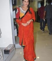 sonakshi-sinha-latest-photos-2