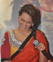 sonakshi-sinha-latest-photos-4