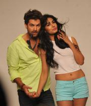 sonal-chauhan-latest-hot-photo-shoot-1206