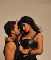 sonal-chauhan-latest-hot-photo-shoot-1489