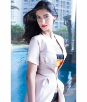 sonam-kapoor-new-hot-photo-shoot-1