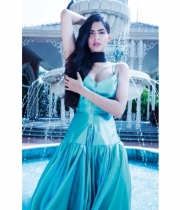 sonam-kapoor-new-hot-photo-shoot-12
