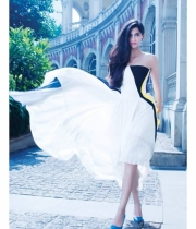 sonam-kapoor-new-hot-photo-shoot-5