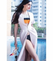 sonam-kapoor-new-hot-photo-shoot-6