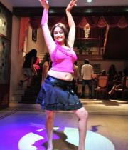 sonia-agarwal-hot-item-song-photos-20