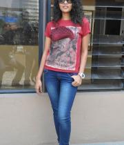sonia-deepti-latest-photos-10