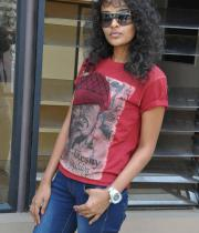 sonia-deepti-latest-photos-12