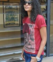 sonia-deepti-latest-photos-13