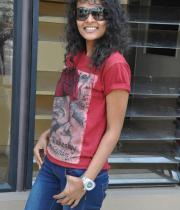 sonia-deepti-latest-photos-15