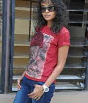 sonia-deepti-latest-photos-16