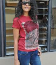 sonia-deepti-latest-photos-17