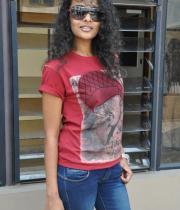 sonia-deepti-latest-photos-19