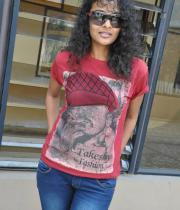 sonia-deepti-latest-photos-20