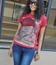 sonia-deepti-latest-photos-22