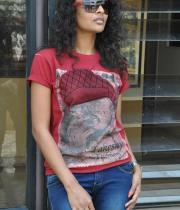 sonia-deepti-latest-photos-3