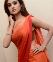 sony-charishta-latest-photos-12