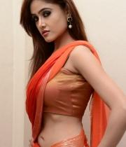 sony-charishta-latest-photos-14