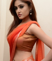 sony-charishta-latest-photos-16
