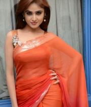 sony-charishta-latest-photos-2
