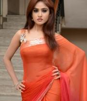 sony-charishta-latest-photos-20