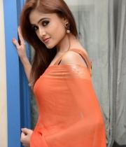 sony-charishta-latest-photos-21