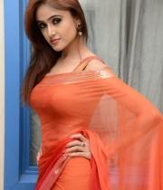 sony-charishta-latest-photos-22