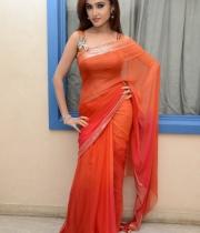 sony-charishta-latest-photos-23