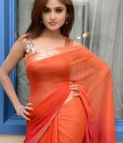 sony-charishta-latest-photos-24