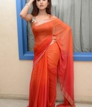 sony-charishta-latest-photos-25