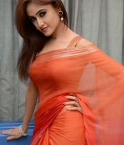 sony-charishta-latest-photos-26