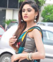 sony-charista-sleeveless-saree-photos-1