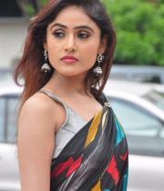 sony-charista-sleeveless-saree-photos-10