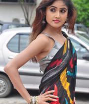 sony-charista-sleeveless-saree-photos-11